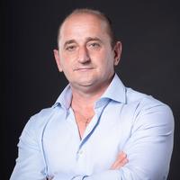 vitaliy, 43 года, Рак, Москва