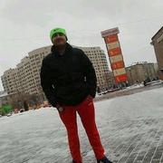 Сергей! 36 Барнаул