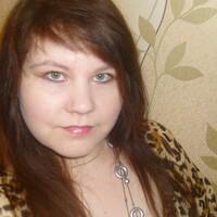 Оксаночка, 36 лет, Козерог, Ирбит