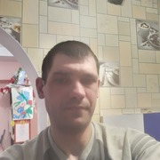 Олег 35 Байкальск