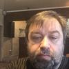Алексей, 50, г.Санкт-Петербург