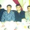 нозим, 35, г.Ташкент