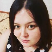 Natalie, 35 лет, Водолей, Москва