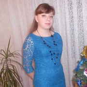 Алиса, 27, г.Петрозаводск