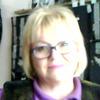 ирина, 52, г.Кез