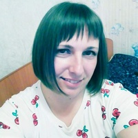 Екатерина, 34 года, Козерог, Иркутск