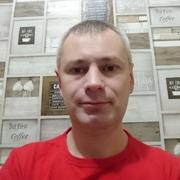 Дима 35 Йошкар-Ола