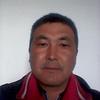 Нарис, 43, г.Бишкек
