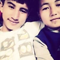 ♥♥♥Оδęзδαшęηη, 21 год, Близнецы, Бишкек