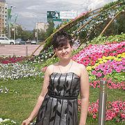 Татьяна 37 Старый Оскол