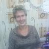 Татьяна, 56, г.Полтавская