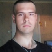 Дмитрий 21 Вязьма