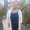 Ірина, 50, Львів