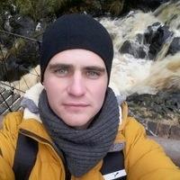 Денис, 32 года, Рыбы, Феодосия