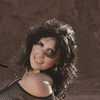 Natalya, 36, Samara