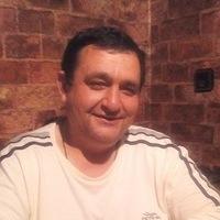 Виталий, 51 год, Водолей, Светлоград