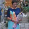 Валентина, 65, г.Саяногорск