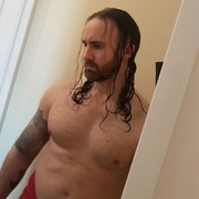 Kecha, 34 года, Скорпион
