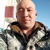 Алексей, 42, г.Корсаков