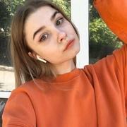 Екатерина, 21, г.Тамбов