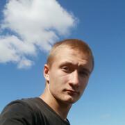 Роман ))) 23 года (Близнецы) Пластун