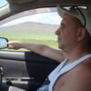 dmitriy, 42, Nazarovo