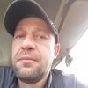 Aleksandr, 37, Bohuslav