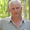 Алекандр, 52, г.Юрга