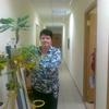 Лариса, 53, г.Заволжье