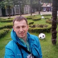 Сергей, 37 лет, Телец, Луганск