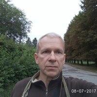 андрій, 57 років, Стрілець, Львів