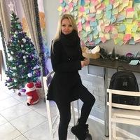 Alena, 40 лет, Близнецы, Москва
