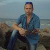 Данил, 38, Макіївка