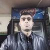 Саяф, 30, г.Мытищи