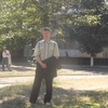 Юрий, 51, г.Краснокаменск