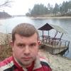 Oleg, 32, Житомир