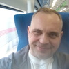 Александр, 44, г.Дмитров