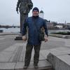 Денис, 48, г.Москва