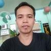 Jan2x, 30, Cebu City