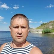 Евгений 43 Екатеринбург