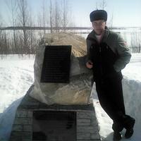 иван зинченко, 45 лет, Дева, Березово