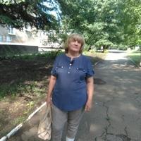 любовь, 30 лет, Овен, Киев