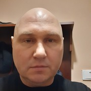Валера 49 Санкт-Петербург