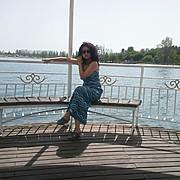 Eugenia 37 лет (Лев) Бишкек