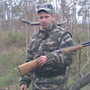 Вадим, 43, г.Туров