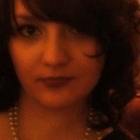 Irina, 31 год, Стрелец, Санкт-Петербург
