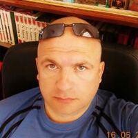 Vladimir, 50 лет, Рак, Горнозаводск