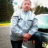 Сабыр Тулкубаев, 47, г.Бишкек