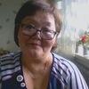Айнагуль, 53, г.Темиртау