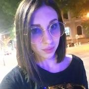 Татьяна, 24, г.Одесса